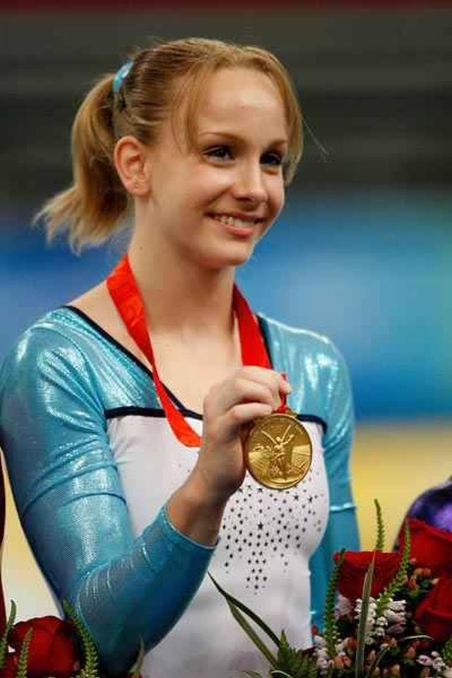 romania-at-the-olympic-games-sandra-izbasa