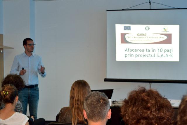 subventii-pentru-mediul-de-afaceri-din-nordul-moldovei