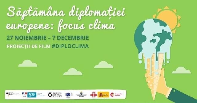 semaine-europeenne-de-la-diplomatie-climatique-situations-modeles-solutions