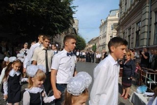 ukraine-mochte-zugang-zum-unterricht-in-der-muttersprache-einschraenken