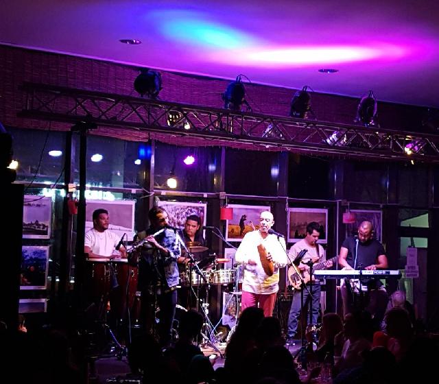 concierto-de-musica-cubana-en-bucarest