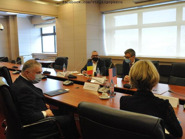 romanian--us-cooperation-in-the-field-of-energy