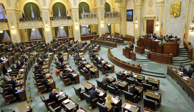 רומניה - ישראל: אירועים ויחסים בילטראליים 15.12.2019