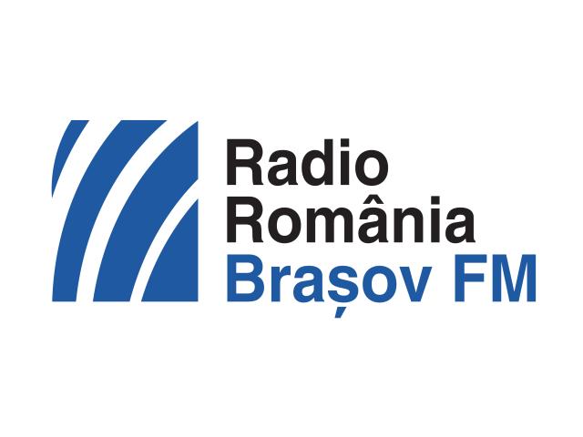 dal 1 marzo sempre in alto, con radio brasov!