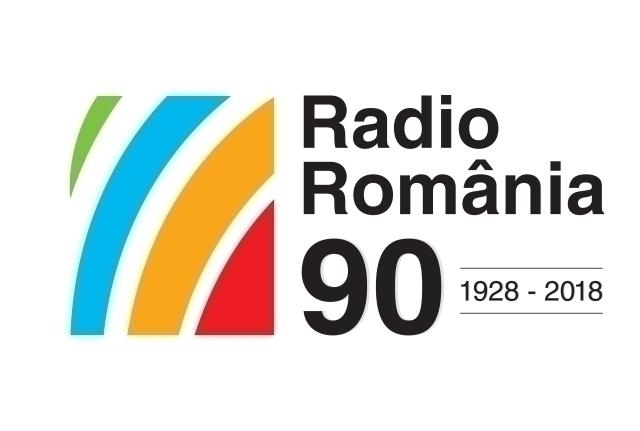 من الذكرى التسعين لتأسيس الإذاعة الرومانية إلى المهرجان الدولي للأوركيسترات