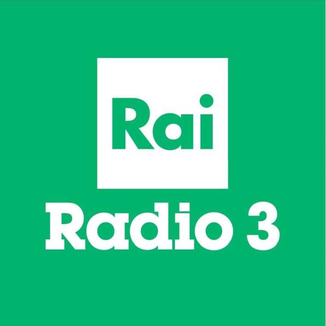 quando c'è la comunità, in onda su rai radio 3