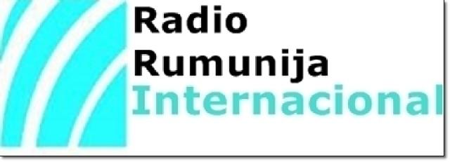 letnje frekvencije radija rumunija internacional od 31.03.2019.