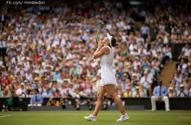 premiera-pentru-tenisul-romanesc
