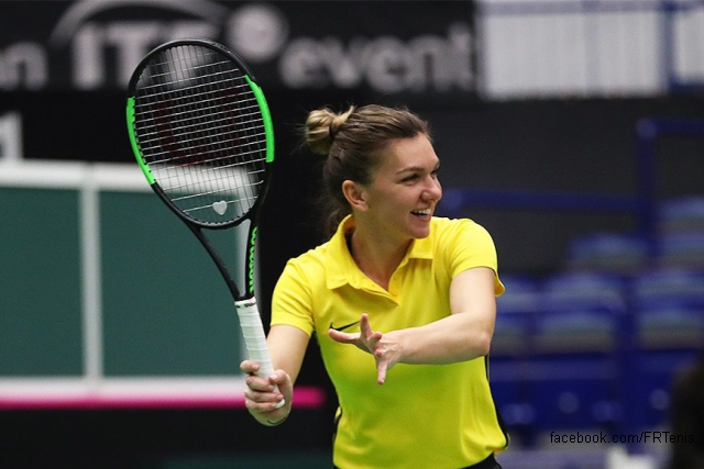 athlete-of-the-week---tennis-player-simona-halep