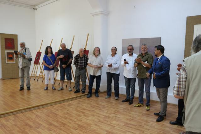 inchiderea-simpozionului-international-de-sculptura-pictura-si-grafica