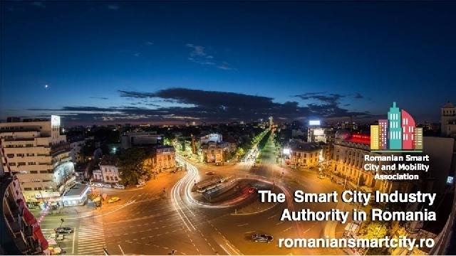 villes-intelligentes