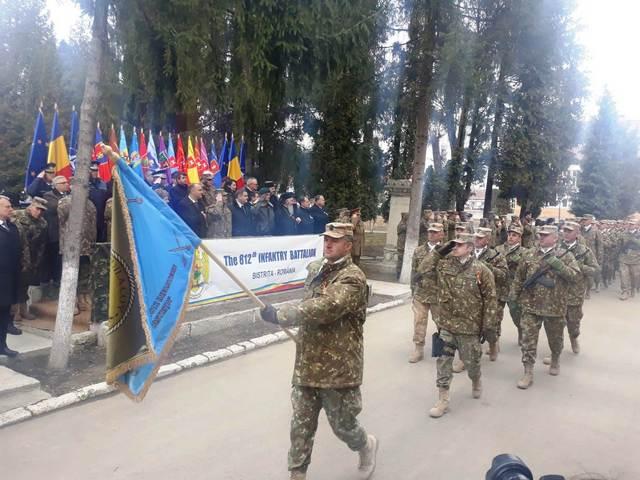 ceremonia-de-repatriere-din-afganistan-a-batalionul-812-soimii-carpatilor