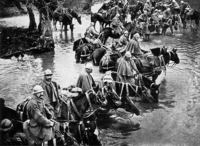 the-battle-of-verdun-in-romanian-history