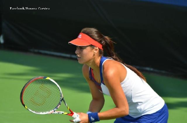 sportivul-saptamanii---jucatoarea-de-tenis-sorana-cirstea