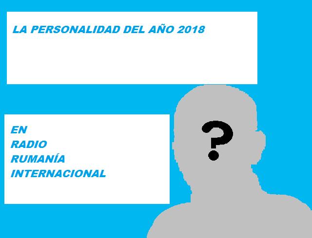 la-personalidad-del-ao-2018-en-rri