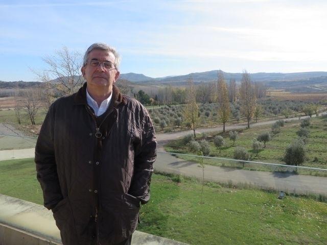 enrique-garcia-escudero-amigo-del-vino-de-aldeanueva-2018-
