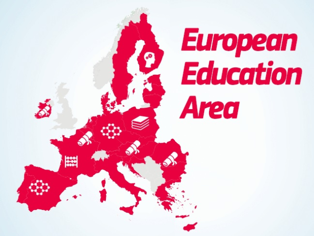 spatiul-european-al-educatiei---provocari-si-oportunitati
