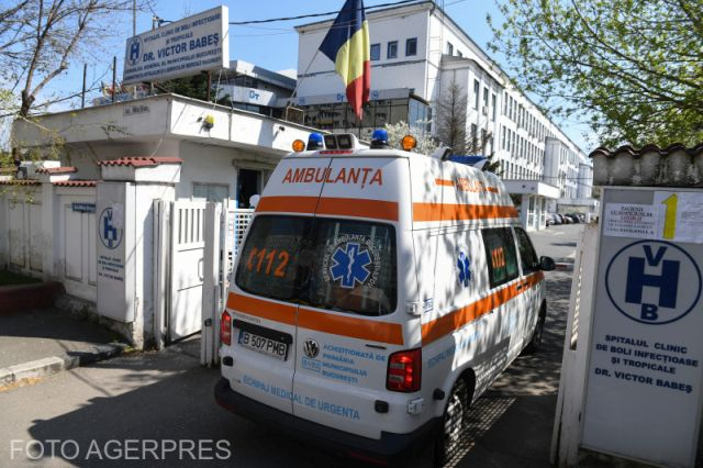 a-new-tragedy-in-romanias-medical-system