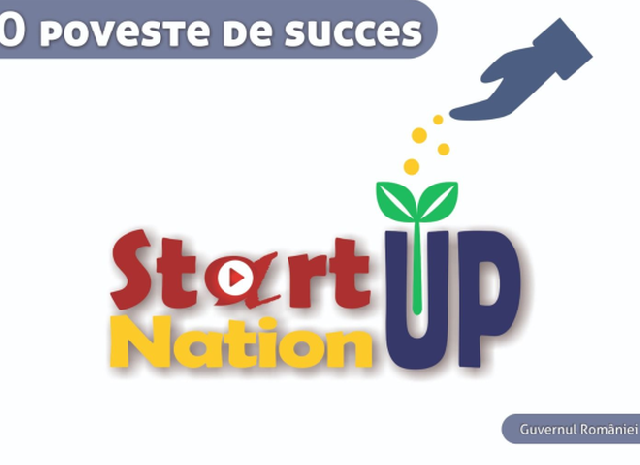 start-up-nation-une-nouvelle-edition-