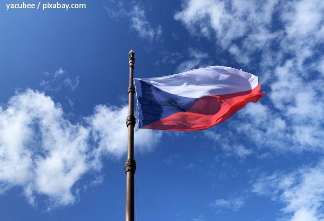 modificarea-conditiilor-de-intrare-in-republica-ceha