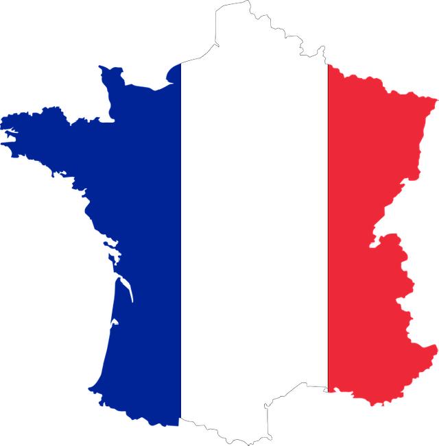 رفع مستوى التأهب الأمني في فرنسا