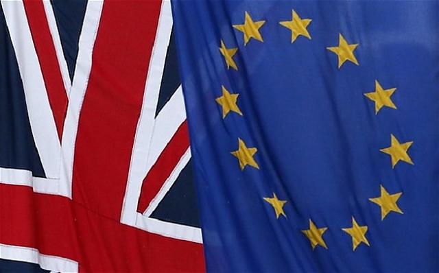 londra-pregateste-brexitul