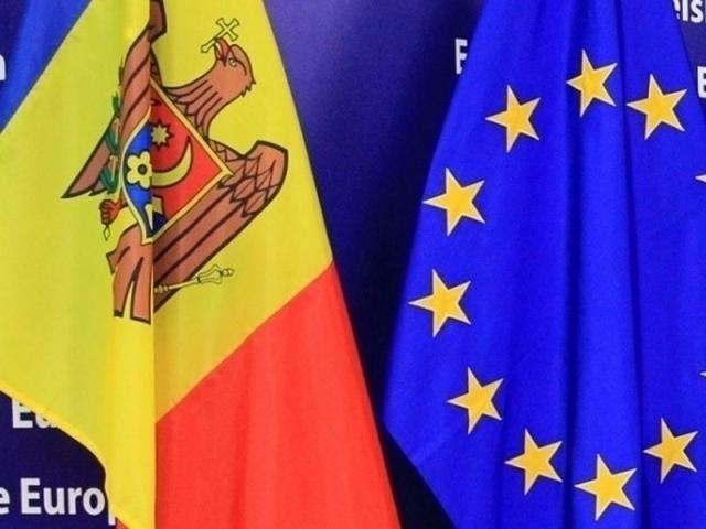 la-roumanie-soutient-lintegration-europeenne-de-la-republique-de-moldova-