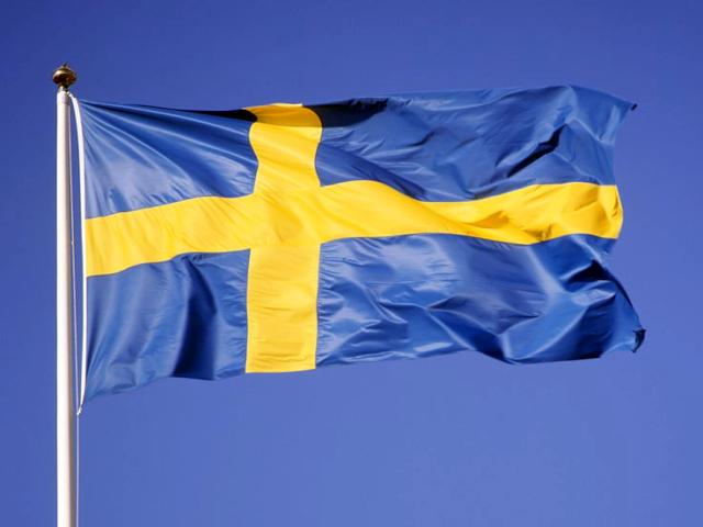 suedia-prelungeste-controalele-la-frontiere-timp-de-sase-luni