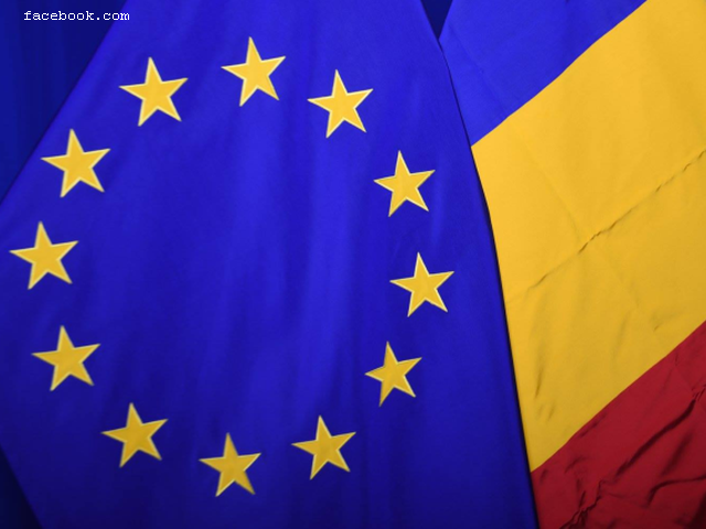 rumania-ha-asumido-la-presidencia-del-cag-
