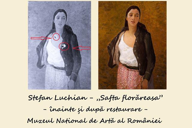 invitatie-la-muzeul-national-de-arta-al-romaniei
