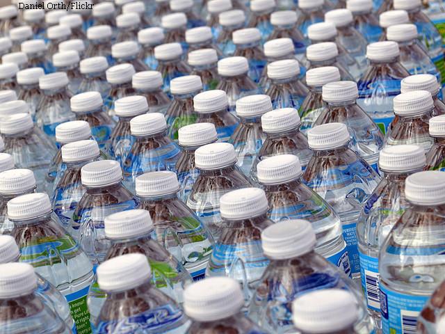 tržiste mineralnih voda (20.06.2017)