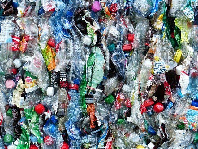 campagnes-de-collecte-des-cannettes-en-aluminium-et-des-bouteilles-en-plastique-
