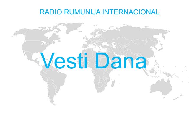 vesti, 11.01.2019