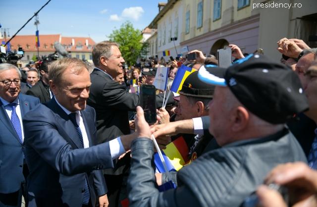 balance-de-la-primera-presidencia-de-rumania-del-consejo-de-la-ue