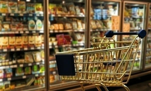 combaterea-risipei-alimentare