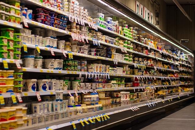 studiu-privind-dublul-standard-de-calitate-a-produselor-in-ue