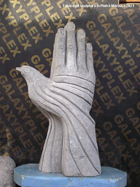 vernisajul-taberei-internationale-de-sculptura-in-piatra-maciuca