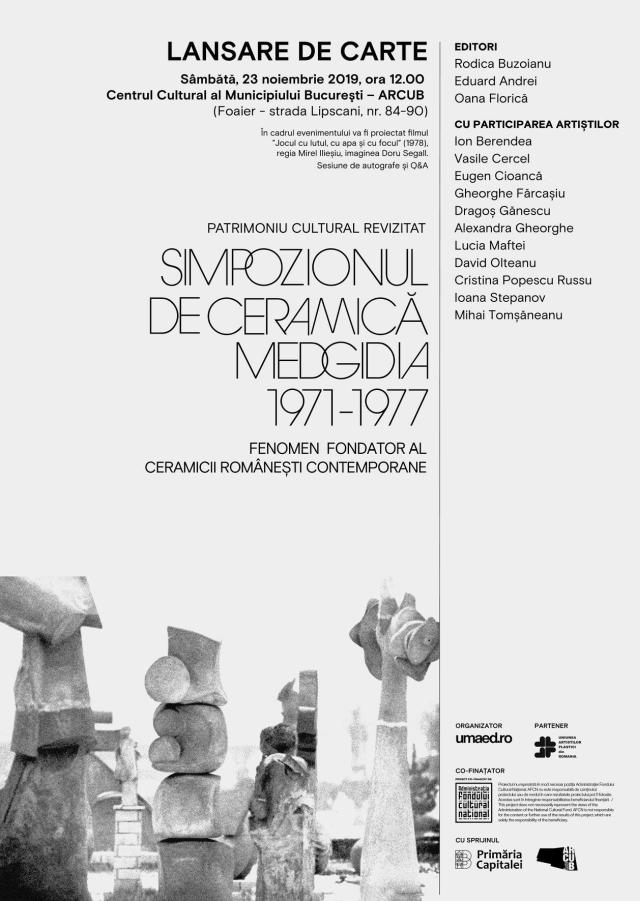 taberele-de-la-medgidia---fenomen-fondator-al-ceramicii-romanesti-contemporane