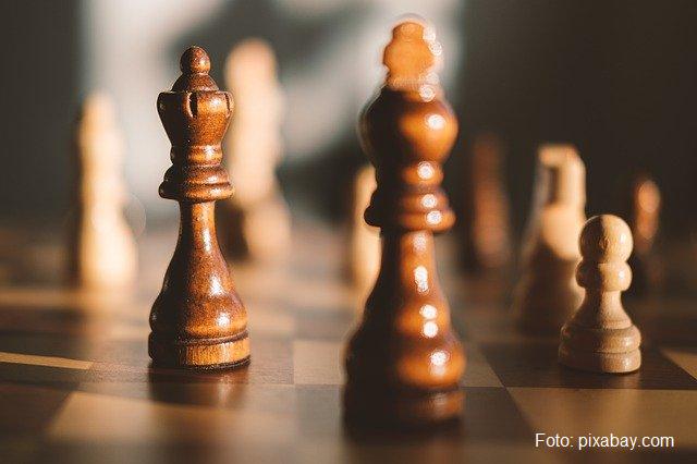 Шахматы в Румынии с 60-х до 80-х годов