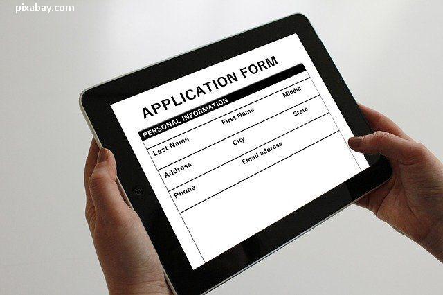 tablete-pentru-asociatiile-din-diaspora