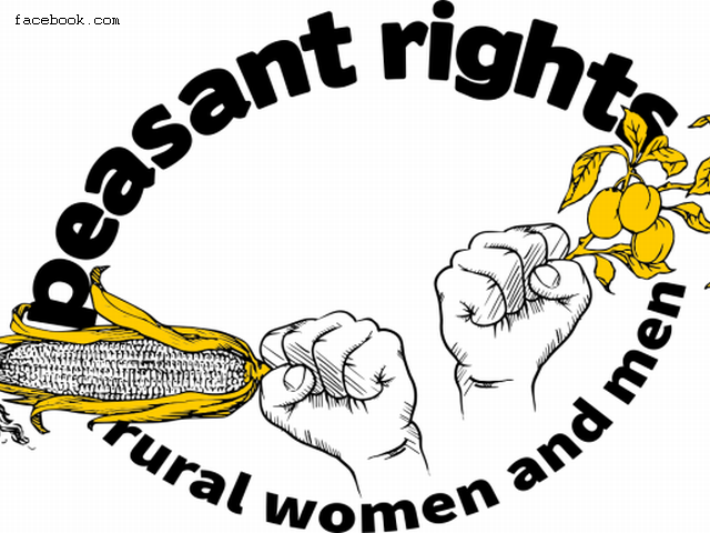 Права румунських селян