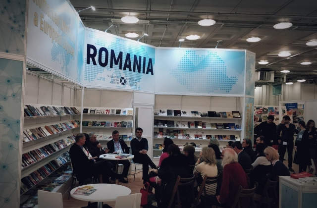 romania-at-the-paris-and-london-book-fairs