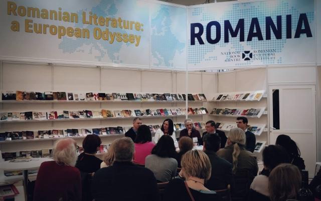 scriitori-romani-la-targul-de-carte-de-la-londra-si-la-salonul-cartii-de-la-paris