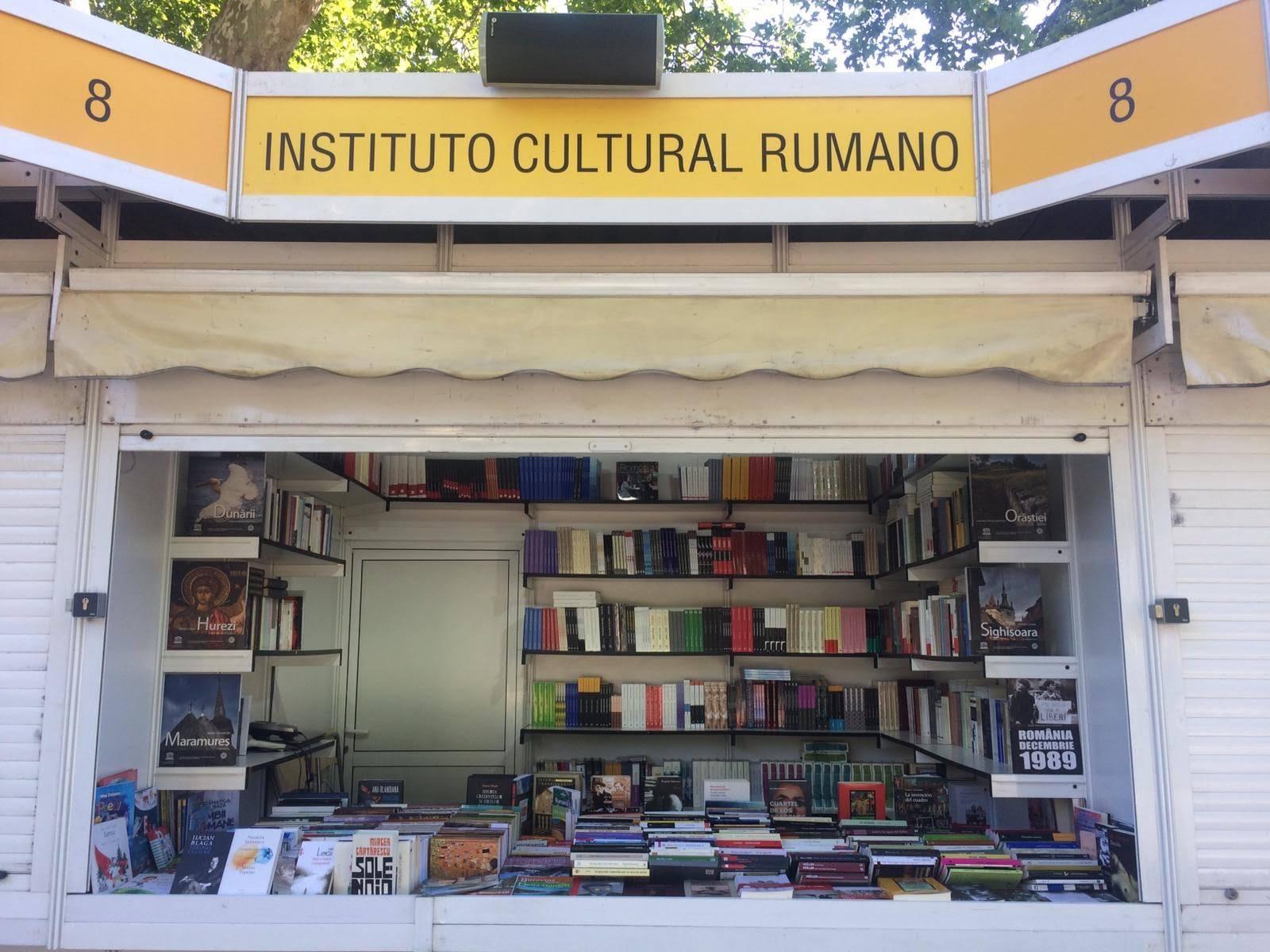 actos-organizados-por-el-instituto-cultural-rumano-de-madrid-