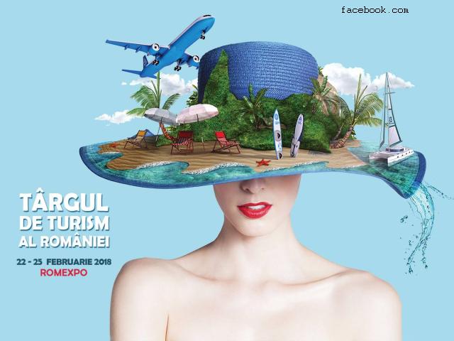 rumunija privlačna turistička destinacija (27.02.2017)