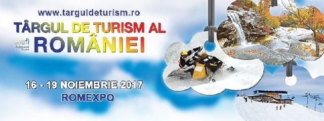 oferti-la-panaghirulu-de-turismu-ale-romaniei-editia-de-toamna