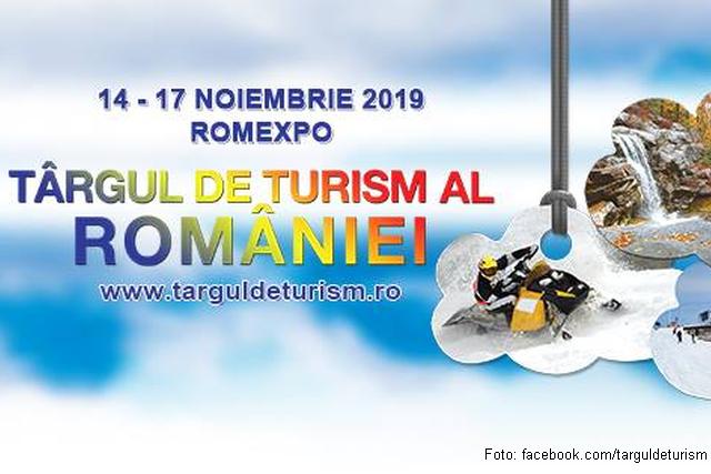 oferte-la-targul-de-turism-al-romaniei