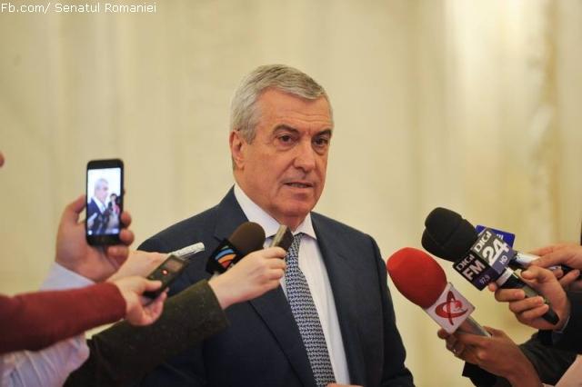 agitacion-en-el-escenario-politico-rumano
