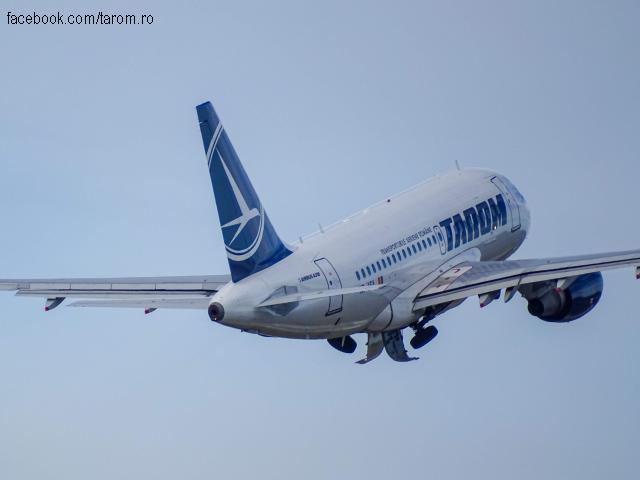 informatii-din-transportul-aerian