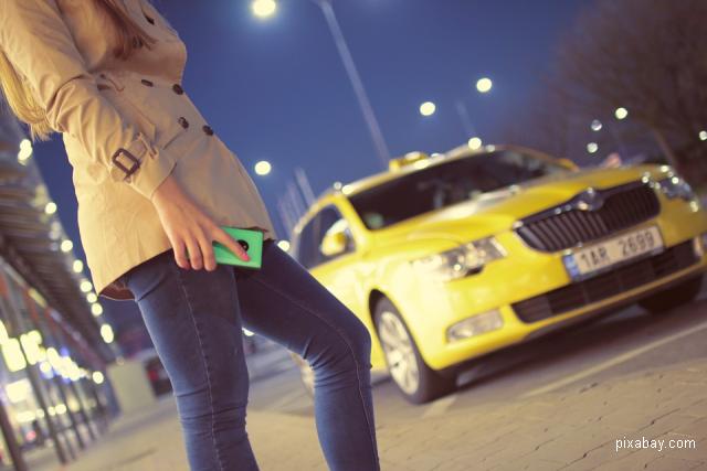 regulating-alternative-taxi-services